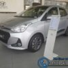 hyundai-grand-i10-hatchback-1-dau-mt-10