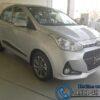hyundai-grand-i10-hatchback-1-dau-mt-11