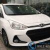 hyundai-grand-i10-hatchback-1-dau-mt-12
