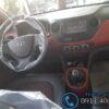 hyundai-grand-i10-hatchback-1-dau-mt-4