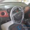 hyundai-grand-i10-hatchback-1-dau-mt-6