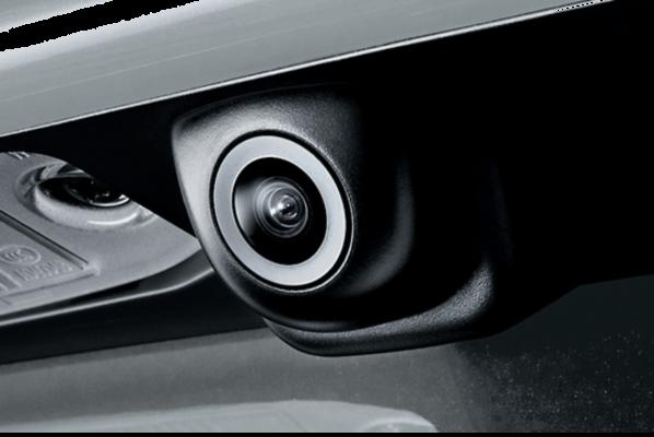 Camera lùi Hyundai Kona 2.0 AT đặc biệt