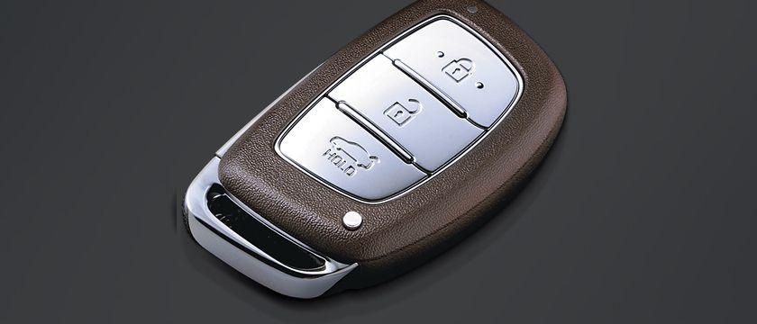 Chìa khóa Hyundai Grand-i10 hatchback 12MT full