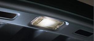 ĐÈN TRẦN Hyundai Grand i10 sedan