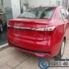 hyundai-grand-10-sedan-1.2-mt-2-dau-6
