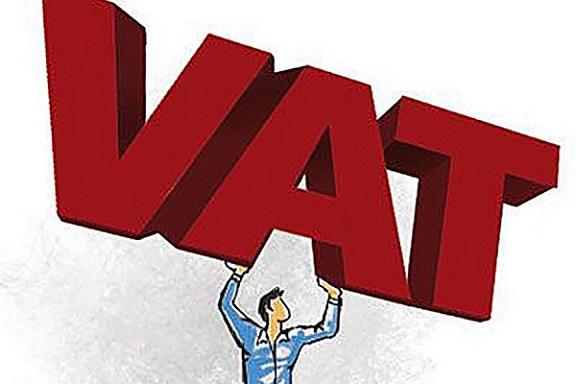 Mua xe cá nhân đứng tên công ty được khấu trừ thuế GTGT