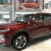 Hyundai-santafe-xang-bac-biet